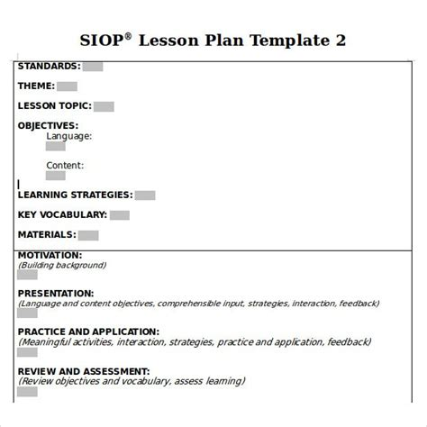 lesson plan template notre dame beautiful lfs lesson plan template photos exle