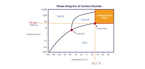 phase diagram of bromine phase diagram for bromine phase diagram for copper elsavadorla