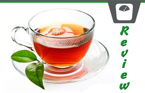 Tacoma Detox Center Reviews by The Best Weight Loss Detox Tea Reviews Aloe Vera Detox