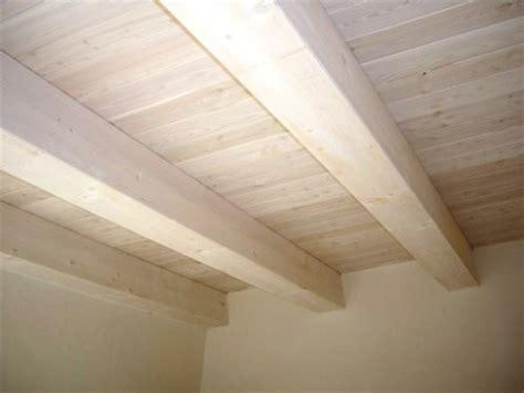 soffitto in legno lamellare verande tetti strutture coperture soffitti in legno