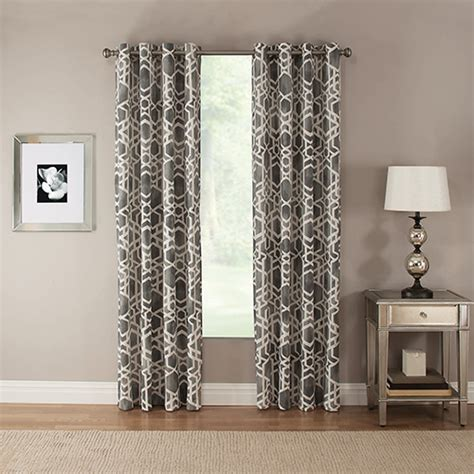 curtains pottery barn outlet curtains pottery barn factory brand outlets