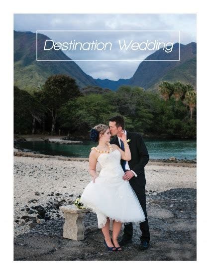 destination wedding packages in new destination wedding packages packages joelene mills