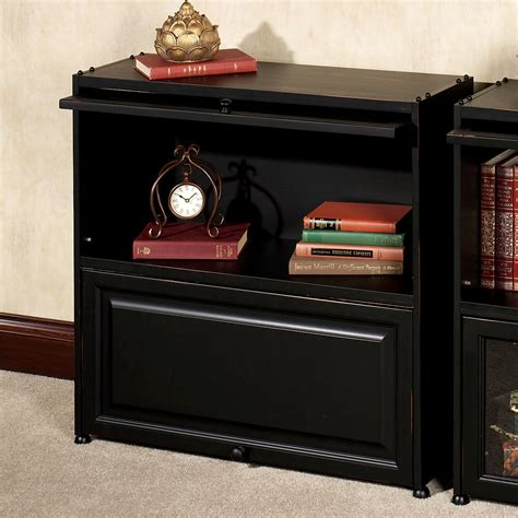 black bookcase with glass doors black bookcases with glass doors roselawnlutheran
