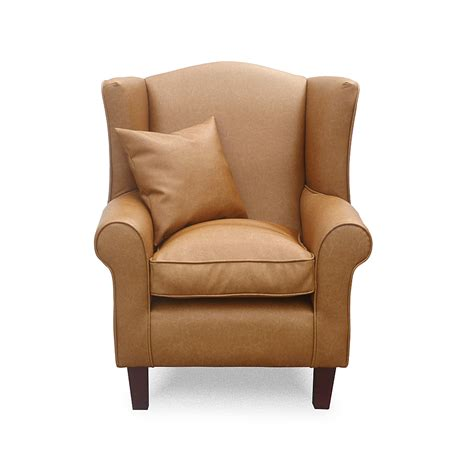 beautiful armchairs uk beautiful armchairs uk 28 images beautiful abodes