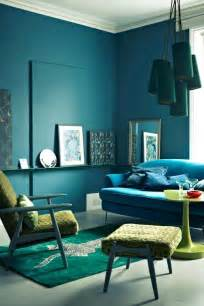 teal livingroom 25 best ideas about blue green rooms on pinterest blue green bathrooms blue green paints and