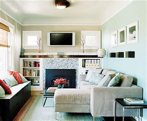 interiorismo decoracion salones pequenos decoracion salones peque 241 os alargados hoy lowcost
