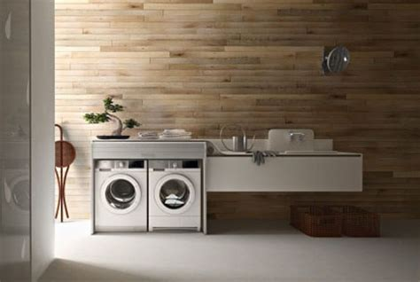 broodkast modern interieur laundry room layouts cabinets storage shelf systems