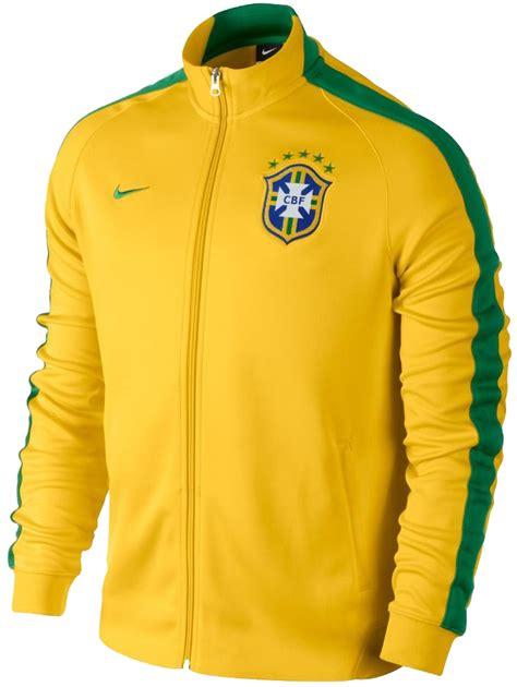 Jaket Sweater Hoodie Yellow Claw 2 Warung Kaos 1 harga jaket club bola grade ori sweater
