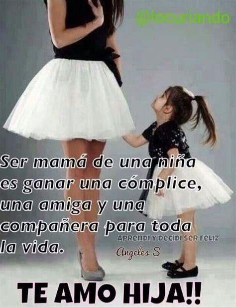imagenes animadas de amor para una hija ser madre muy cierto yo y mi mam 225 y yo y mi hija