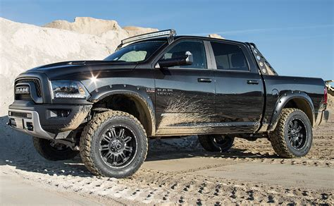 best ram tester new 2015 ram 3500 road test release reviews and models on