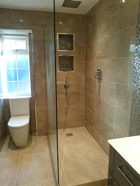 bathroom showrooms berkshire tiles options bath tile showroom ascot berkshire