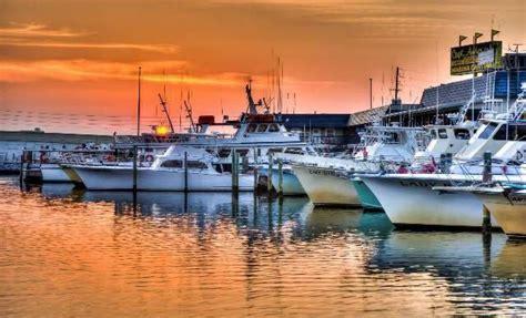 panama city charter boats panama city beach florida deep sea fishing charters trips