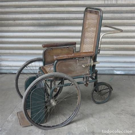 silla antigua silla de ruedas antigua las sillas de ruedas