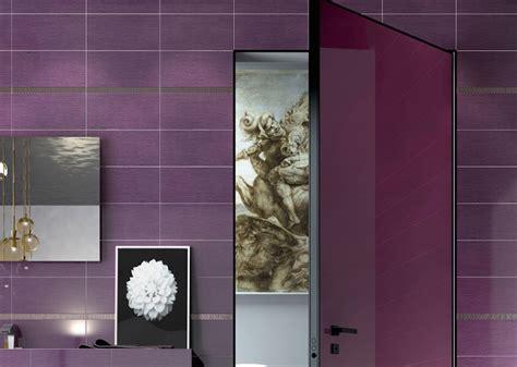 faetano piastrelle faetano conca ultra violet colore 2018 anche per