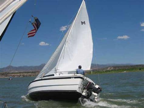 mac boat anchor video macgregor 26x 1996 albuquerque new mexico sailboat for