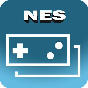 nes apk nesboy pro nes emulator for pc