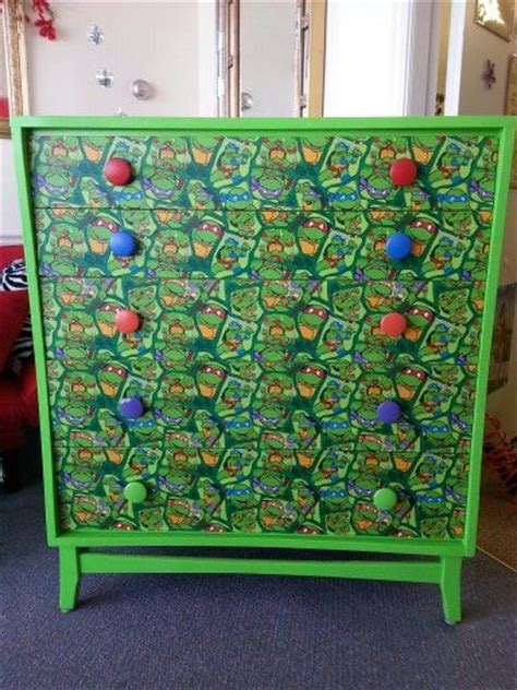 Turtle Dresser by 84 Best Zays New Turtle Room Images On