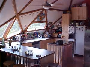 Dome Home Interior Design Dome Home Photos Interior Photos More Dome Photos Pictures Of Dome Homes Photographs Of Dome