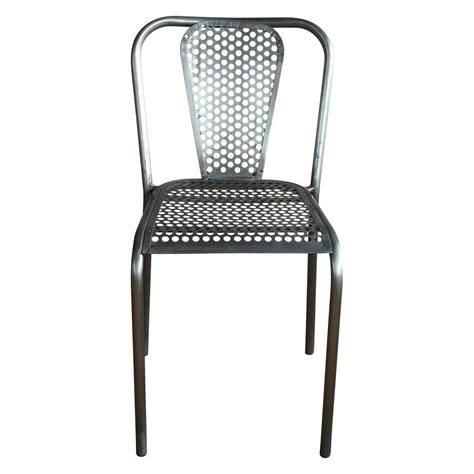 Chaises Style Industriel 1023 by Chaises Style Industriel Chaises Style Industriel With