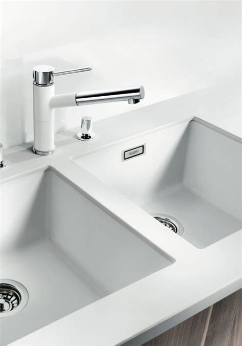 Blanco Kitchen Sinks Uk 17 Best Images About Blanco On Stainless Steel Sinks Taps And Kitchen Sinks