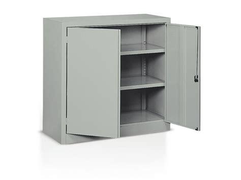 armoires industrielles armoires industrielles a portes battantes prof 500 mm