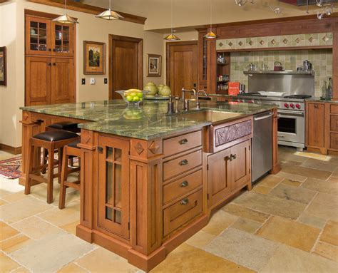 kitchen design tulsa top 28 kitchen ideas tulsa kitchen ideas tulsa 8
