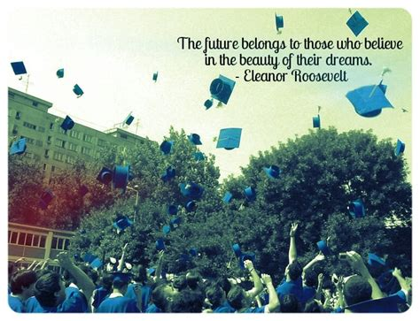 theme quotes for graduation graduation quote so true i can t wait for that day to