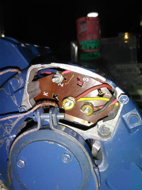 brook crompton motor wiring diagrams free