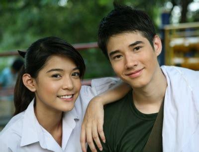 film thailand paling romantis dan sedih 6 film mario maurer yang hukumnya wajib banget ditonton