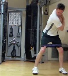 exercises to increase swing speed 16 exercises to make you a better golfer golf