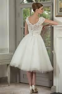 50 s style wedding dresses 50s style wedding dresses