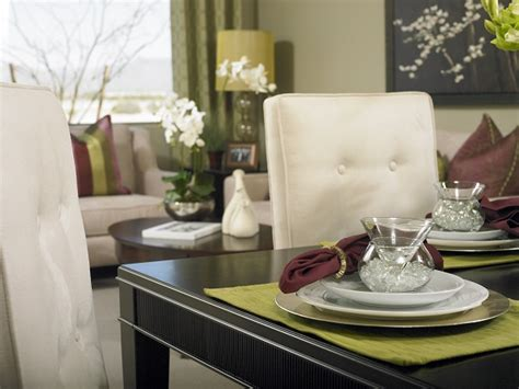 spring home decorating ideas easy home decorating ideas to welcome spring in style