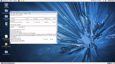 youtube ns3 tutorial how to install ns2 on fedora 14 youtube