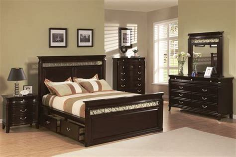 Bob Furniture Bedroom Sets by Bedroom Furniture Sets Bobs Interior Exterior Doors