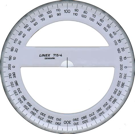 printable army protractor sports illustrated swimsuit worksheets using protractors