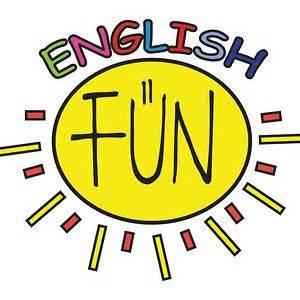 imagenes de english is fun english is fun learning english in fun way
