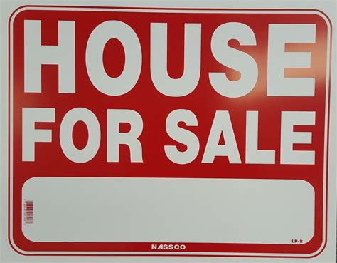 house for sale sign for sale signs eurekarubberst com