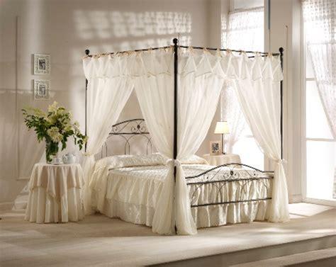 schlafzimmer mit baldachin target point bett mit baldachin doppelbetten