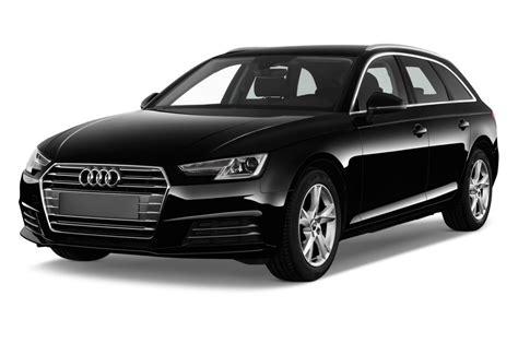 Audi A4 Sport Wagon by Audi A4 Station Wagon Auto Nuove Cercare Acquistare