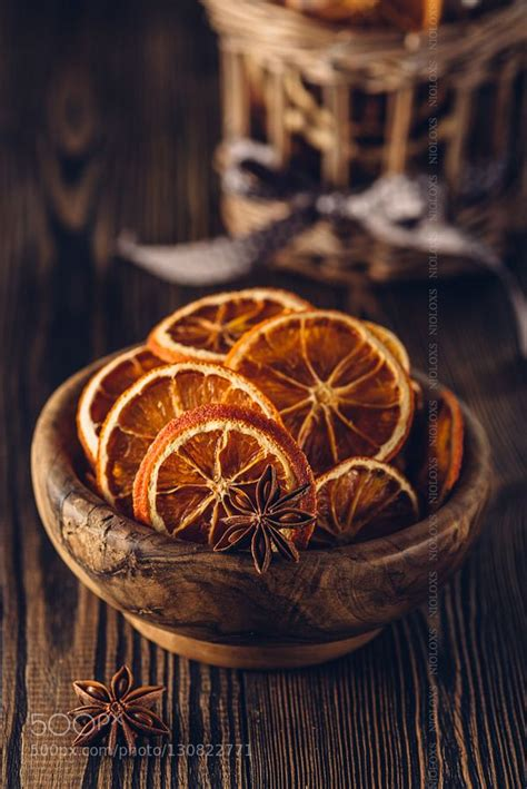 anything but the house decorating for the holidays naturally when a simple orange becomes anything but