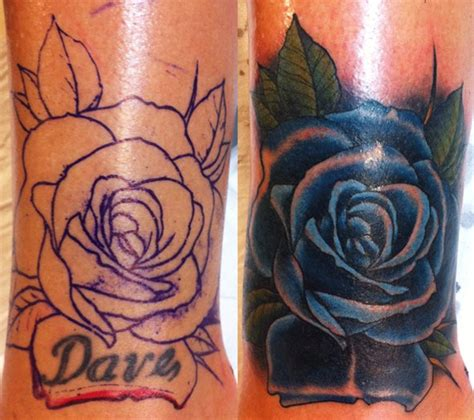 tattoo name cover ups designs 21 best tattoo ideas to cover up old tattoos