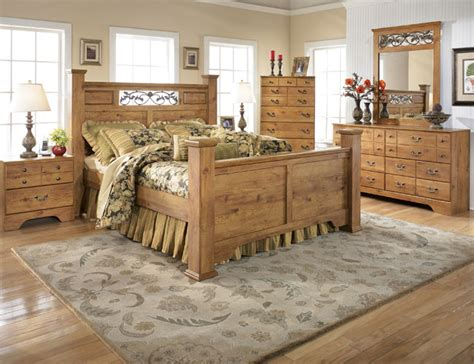country themed bedroom country cottage style bedrooms