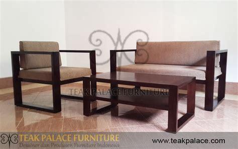 Kursi Besi Ruang Tamu sofa minimalis ruang tamu set murah kursi sofa minimalis jati jepara