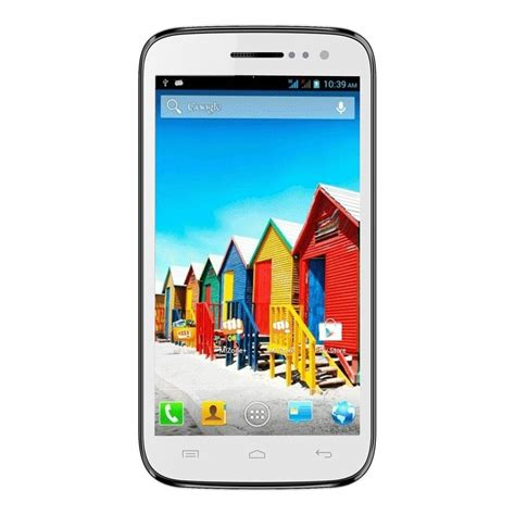 maicromax mobile buy micromax a116 canvas hd mobile phone white green