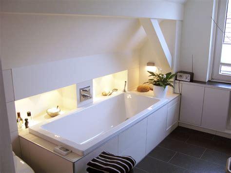 Hotelzimmer Mit Badewanne Hannover ~ Innenräume und Möbel