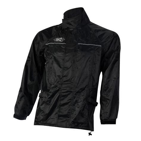 motorcycle over jacket oxford rain seal all weather over jacket motorcycle bike