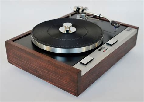 best thorens turntable 91 best thorens td 125 idea images on record