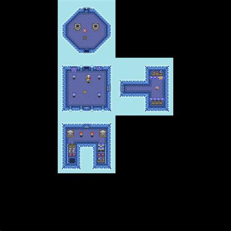legend of zelda maps ian albert com legend of zelda a link to the past maps ian albert com