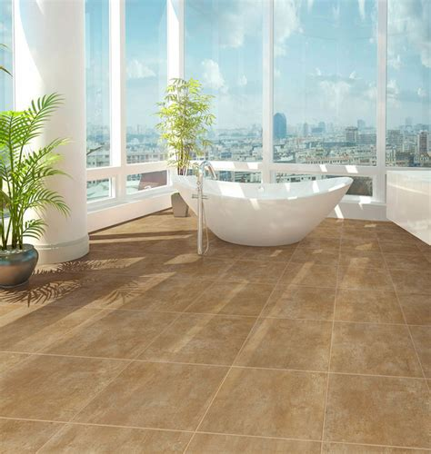 luxury vinyl flooring bathroom congoleum duraceramic luxury vinyl flooring bathroom