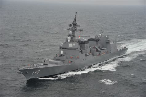 Hyuga Class Helicopter Destroyer Ship 11250 F Toys the js asuka ase 6102 experiment ship most japanese